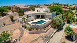 11210 N PHEASANT Plaza, Fountain Hills, AZ 85268