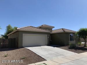 8771 W LAMAR Road, Glendale, AZ 85305