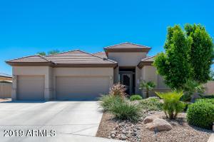 3253 N 144 Drive, Goodyear, AZ 85395