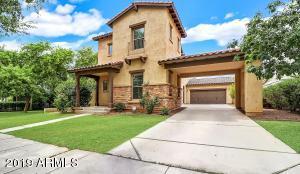 21020 W WHITE ROCK Road, Buckeye, AZ 85396