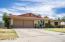 4353 W MESCAL Street, Glendale, AZ 85304