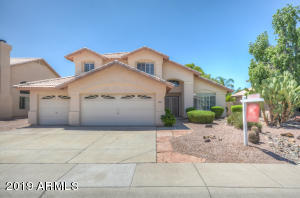 5609 W TONOPAH Drive, Glendale, AZ 85308