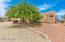 19936 W COLTER Street, Litchfield Park, AZ 85340