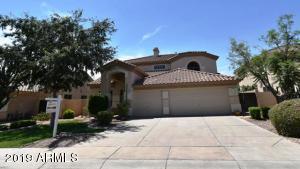 495 E RANCH Road, Gilbert, AZ 85296
