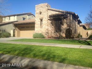 4248 E PAGE Avenue, Gilbert, AZ 85234