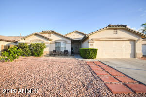 10513 W VIRGINIA Avenue, Avondale, AZ 85392