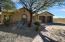 14957 S 182ND Drive, Goodyear, AZ 85338