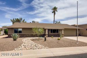 18201 W Willowbrook Drive, Sun City, AZ 85373