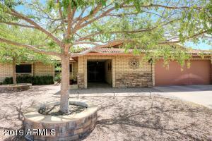 14249 N 9TH Street, Phoenix, AZ 85022