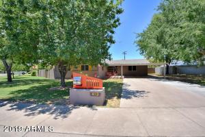 413 E Royal Palm Road, Phoenix, AZ 85020