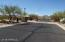 12759 E SUNNYSIDE Drive, Scottsdale, AZ 85259