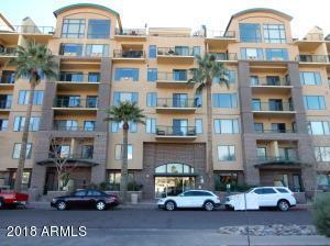 17 W VERNON Avenue, 125, Phoenix, AZ 85003