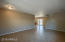 21954 W COCOPAH Street, Buckeye, AZ 85326