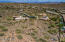 14346 E CORRINE Drive, Scottsdale, AZ 85259