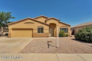 13540 W COTTONWOOD Street, Surprise, AZ 85374