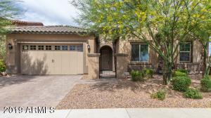 22930 N 45TH Place