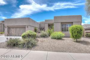 6919 E MIGHTY SAGUARO Way, Scottsdale, AZ 85266