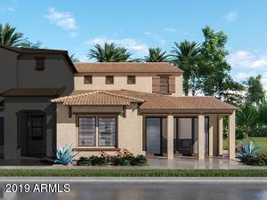 3855 S MCQUEEN Road, 89, Chandler, AZ 85286