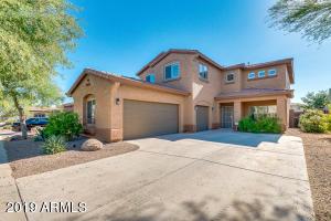 26432 N 166TH Avenue, Surprise, AZ 85387