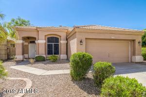 727 N GREGORY Place, Chandler, AZ 85226