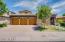 694 E SUNBURST Lane, Tempe, AZ 85284