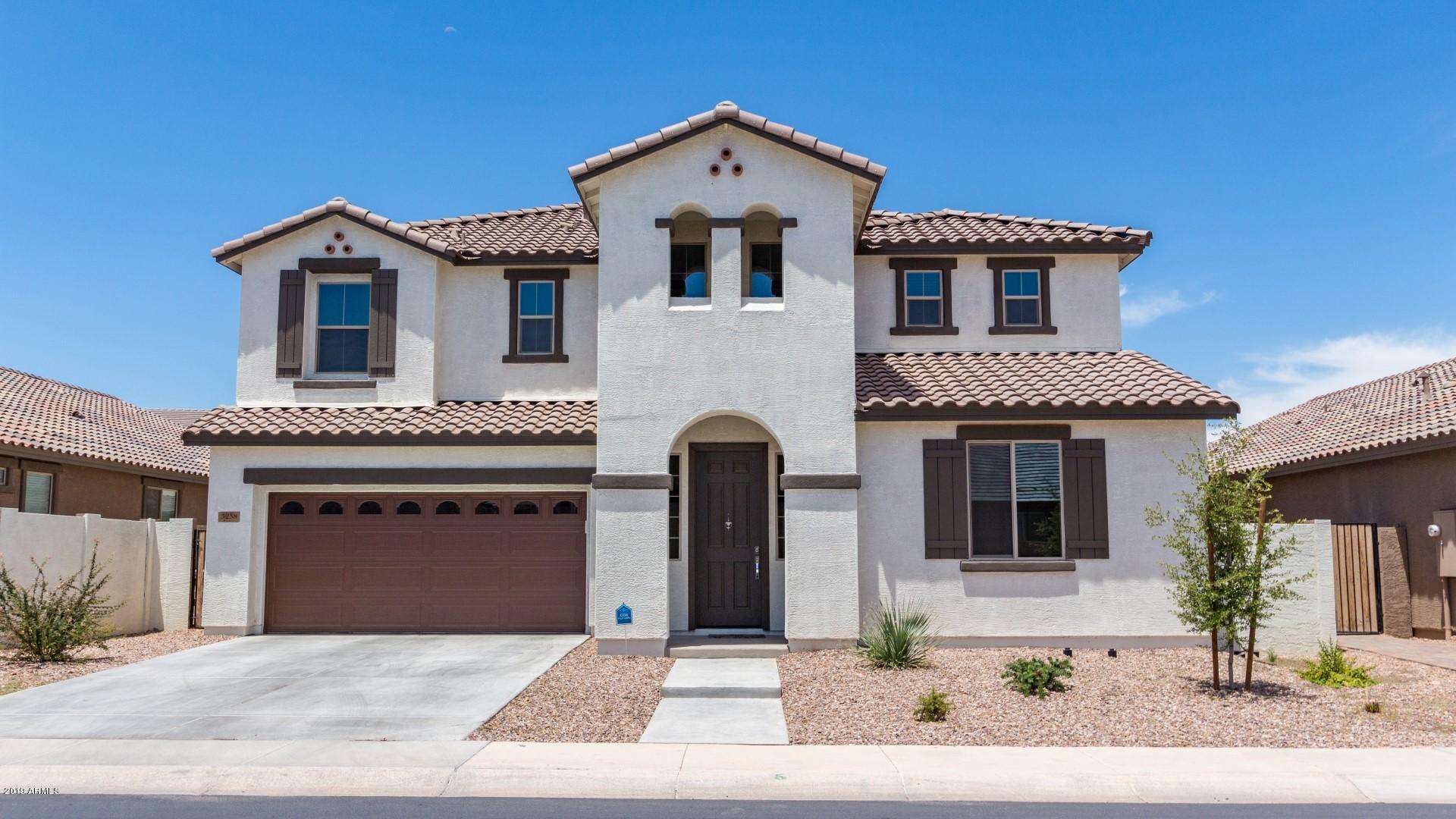 Photo of 3238 N 31ST Street, Mesa, AZ 85213