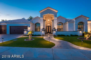 8616 E ASTER Drive, Scottsdale, AZ 85260