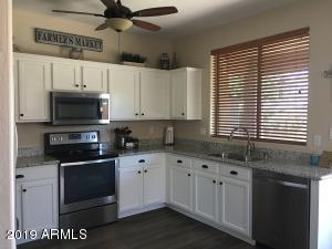 20928 E Desert Hills Boulevard, Queen Creek, AZ 85142