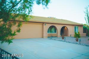 10015 S 46TH Place, Phoenix, AZ 85044