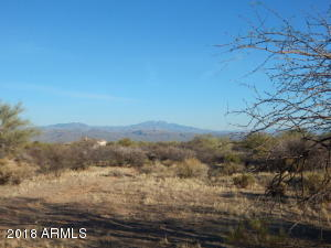 Property for sale at 0 N 154th Street, Rio Verde,  Arizona 85263