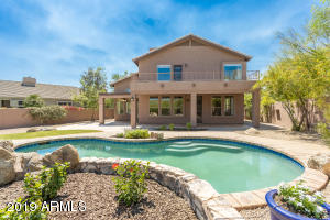11691 N 139TH Place, Scottsdale, AZ 85259