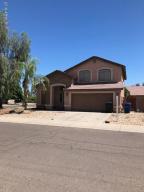 10482 W ASHBROOK Place, Avondale, AZ 85392
