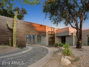 24201 N 87TH Street, Scottsdale, AZ 85255