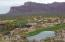 3190 S JACARANDA Court, Gold Canyon, AZ 85118