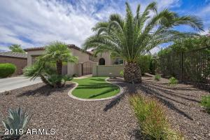 28380 N 130TH Drive, Peoria, AZ 85383