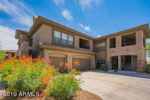 33550 N DOVE LAKES Drive, 2024, Cave Creek, AZ 85331