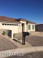 15075 N ESCONDIDO Drive, B, Fountain Hills, AZ 85268