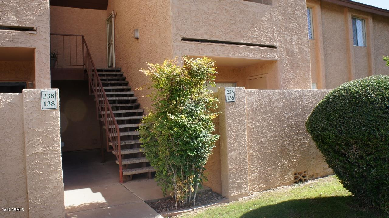 Photo of 1942 S EMERSON -- #136, Mesa, AZ 85210