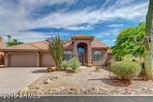 12764 E ALTADENA Drive, Scottsdale, AZ 85259