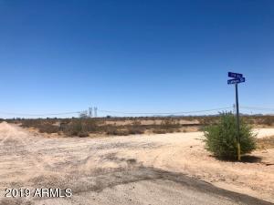 0 W Latham Street, 6, Buckeye, AZ 85396