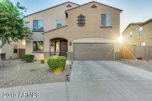 22926 N CANDLELIGHT Court, Sun City West, AZ 85375