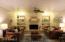 Luxurious Living Room!