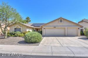 19525 N 89TH Drive, Peoria, AZ 85382