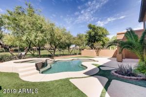 2020 W CALLE MARITA, Phoenix, AZ 85085