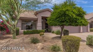 6402 E BETTY ELYSE Lane, Scottsdale, AZ 85254
