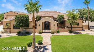 1324 N 69TH Place, Mesa, AZ 85207
