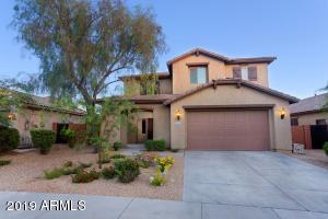 9051 W IONA Way, Peoria, AZ 85383