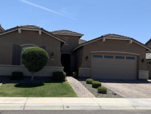 6361 S FRESNO Street, Chandler, AZ 85249