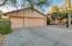 30618 N 41ST Place, Cave Creek, AZ 85331