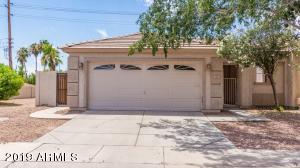84 S LAVEEN Place, Chandler, AZ 85226